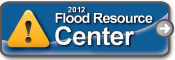 Flood Resources Page
