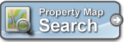 Property Map Search- St. Louis County