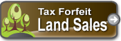 Tax Forfeit Land Sales- St. Louis County
