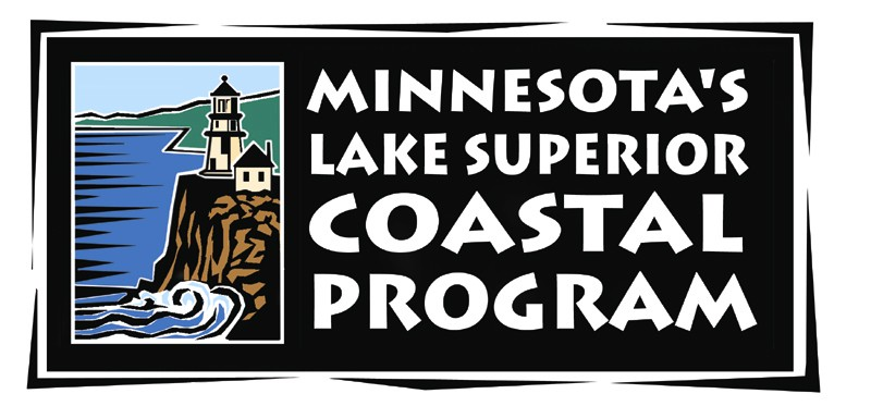 Minnesota Lake Superior Program
