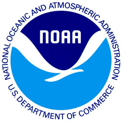 NOAA Logo- St. Louis County Minnesota