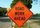 Hwy 7 to close for two weeks beginning May 15