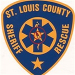 Missing  boater rescued from island on Lake Vermilion