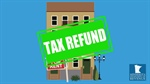 Deadline to apply for property tax refund is August 15