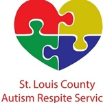 Workshop on Wednesday for parents of children with Autism