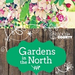 """Gardens in the North"" program April 23 in Embarrass"