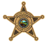 Scholarships for law enforcement students available from MN Sheriffs' Association