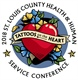 Tattoos on the Heart is theme of Health and Human Service Conference