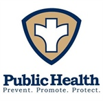 Nominations sought for 2019 Public Health awards
