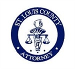 St. Louis County Expands Civil Opioids Case