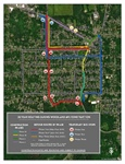 Construction on Woodland Avenue in Duluth to begin May 20