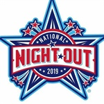 National Night Out - White Township