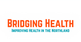 Duluth Health Collaborative Members Selected to National Leadership Academy