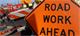 Construction resumes next week on Woodland Avenue/Calvary Road