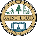 St. Louis County sees 15 new cases of COVID-19, largest single day increase to date