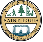 St. Louis County seeks proposals to assist with mental health, youth substance abuse and food insecurity