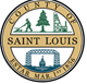 Six organizations in St. Louis County to receive funding for shelter beds, staffing