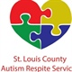 Information meetings for parents of children with autism