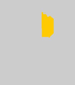 St  Louis County Minnesota > Home