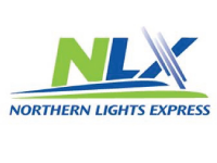Northern Light Express