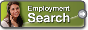 Employment Search- St. Louis County