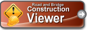 Road Construction Map Viewer