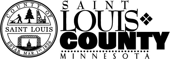 Official St. Louis County Logo