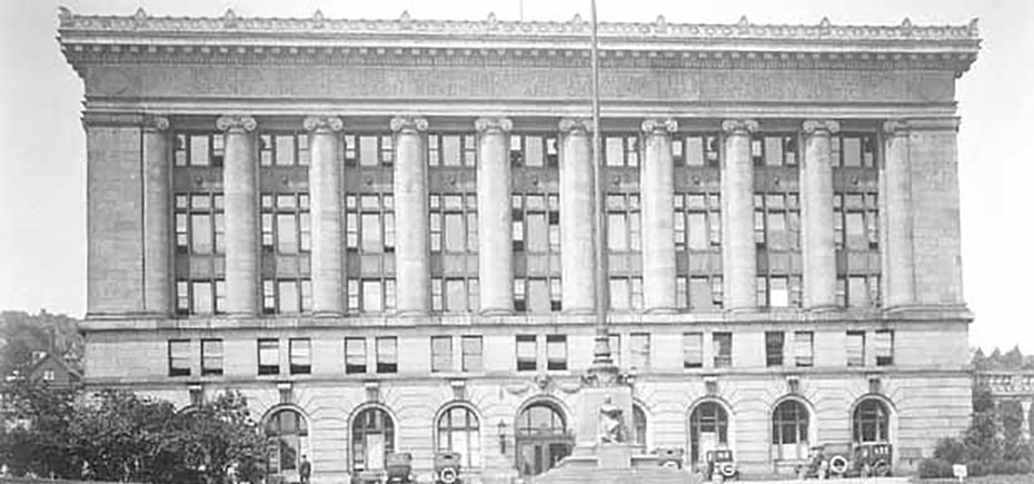 Duluth-Courthouse-historic-cropped