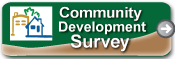 Community Development Survey