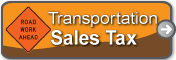 Transportation Sales Tax