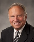 Mark Rubin, County Attorney