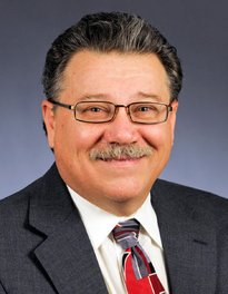 Tom Rukavina photo